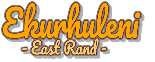 Ekurhuleni - East Rand Accommodation